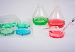 动物细胞培养基的6大物理作用